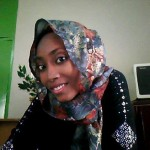 """Staphylococcus; a Friend or a Foe"" – by Asmau Ahmad"
