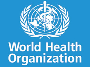 WHO, Medical Partners begin testing of new Ebola Vaccines in Guinea