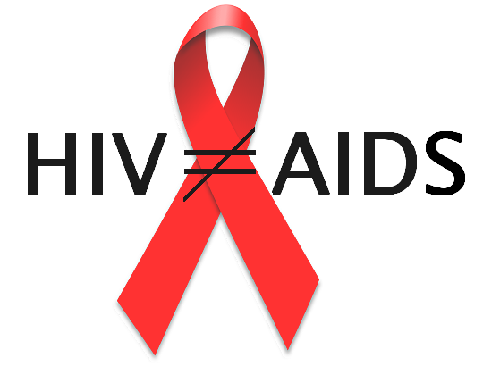People Living with HIV suffer on-going Cold War between Ministry of Health and NACA