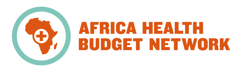 Inequality in Health Outcomes across Africa worries AHBN