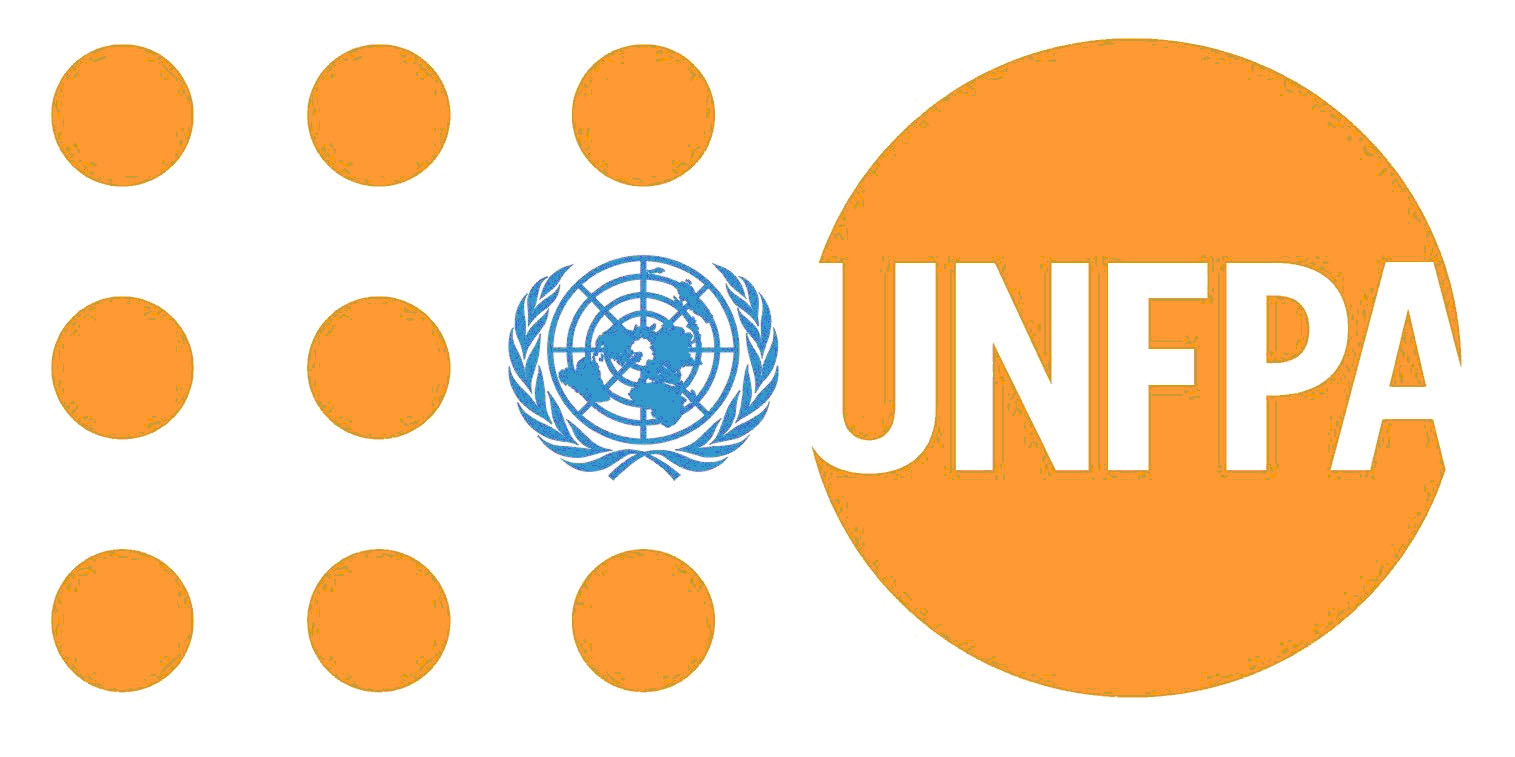 UNFPA partners FG to protect women rights in northern Nigeria