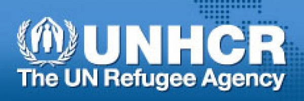 UNHCR signs MoU with ECOWAS to protect IDPs, Refugees