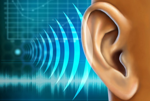 1.1 Billion People at risk of hearing loss – WHO