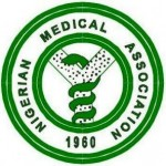 NMA sensitises market women, traders on Lassa fever