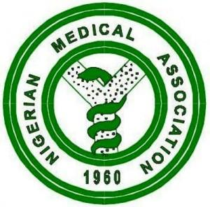 NMA takes sensitisation on Lassa fever to markets