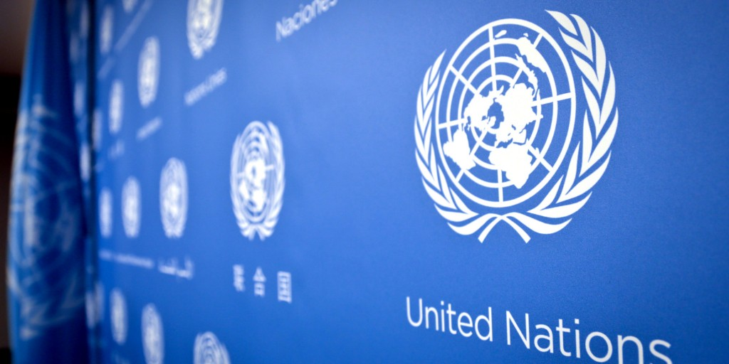 UN allocates $9m to support life-saving aid in North-East