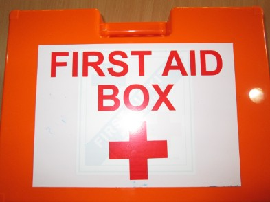 Nigerians advocate increased capacity building on First Aid
