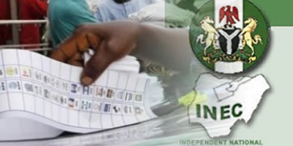 Elections: Foundation calls for inclusion of persons with disabilities