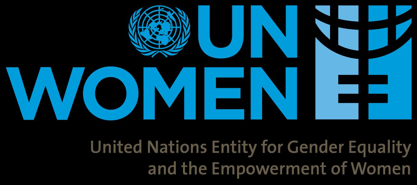 UN Women Latest Report reveals new ways for Economy Transformation