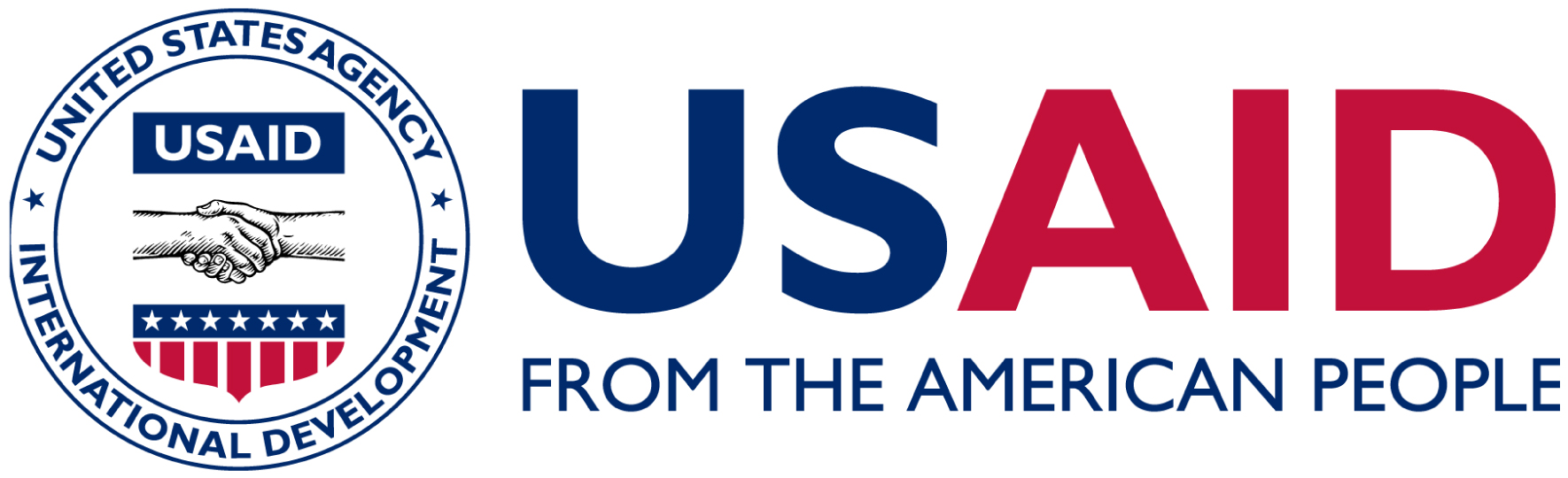 West, Central Africa get USAID's special journal on HIV and AIDS