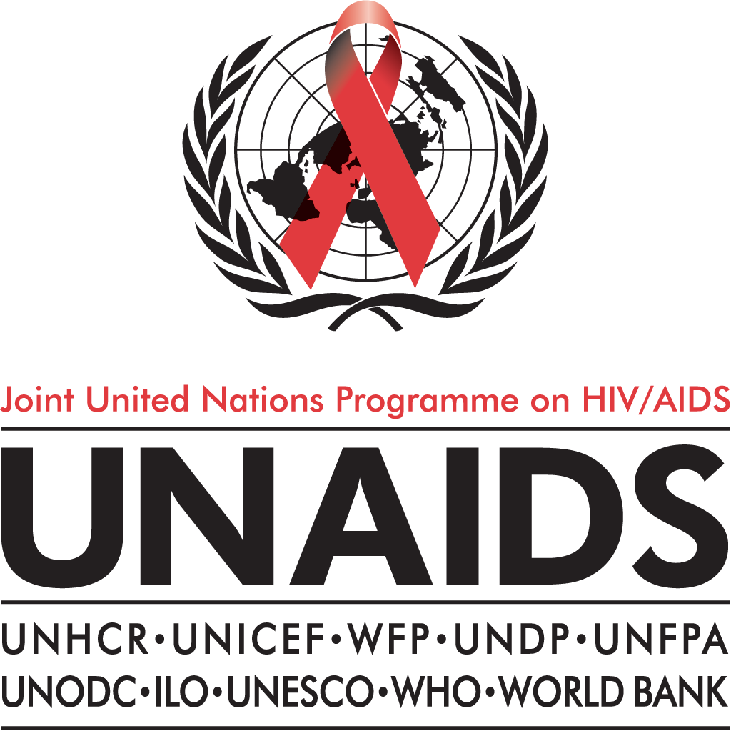 UNAIDS to suppress HIV by 2020 – Country Director