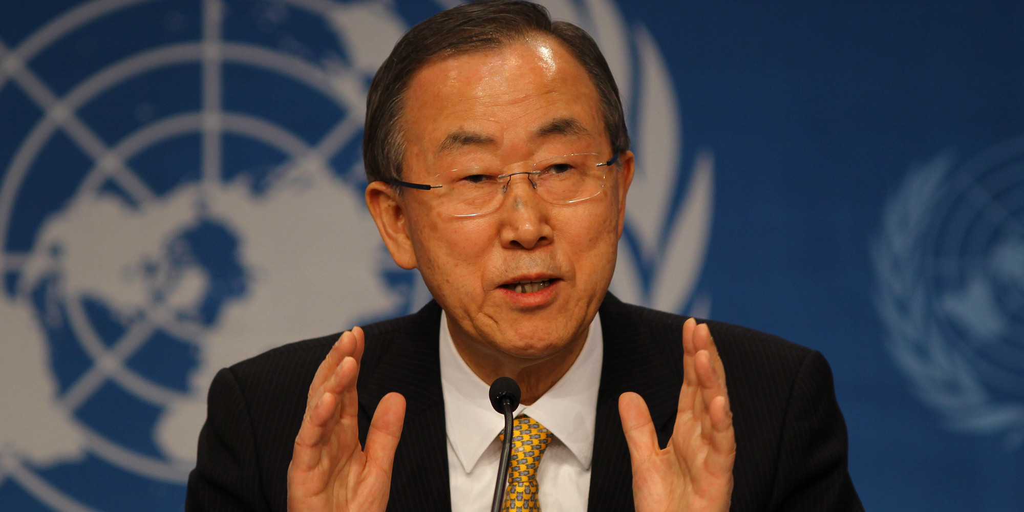 Statement by the UN Sec Gen on the outcome of the 3rd International Conference on Financing for Development