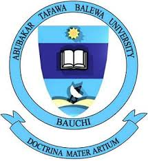 ATBU College of medical sciences to commence soon – VC