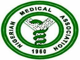 NMA urges FG to implement National Health Act