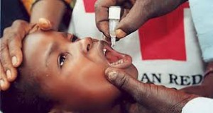 Anambra commences immunization exercise February 27