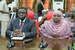FG seeks CSOs support on healthcare delivery