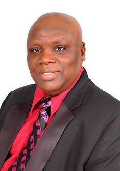 Interview with the newly elected President of Pharmaceutical Society of Nigeria