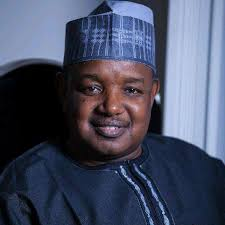 Kebbi to expand scope of maternal, child healthcare services