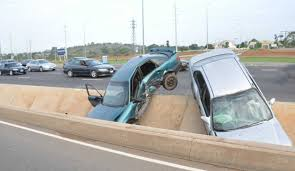 Road accidents main cause of death in Nigeria – FG