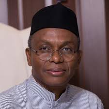 Kaduna PHCDA to train 3,000 traditional birth attendants