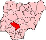 Strange disease: Death toll rises to 50 in Kogi