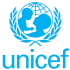 UNICEF develops programme to improve healthcare services