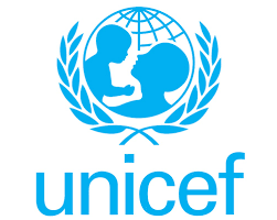 UNICEF immunizes 2m children against polio in Niger, others