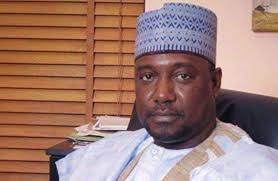 Niger flags off rehabilitation of Healthcare Centres