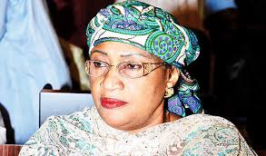 FG to rehabilitate women affected by violence