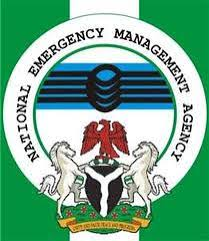 Ministry partners NEMA to prevent waterborne disease