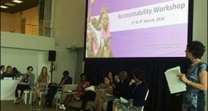 The Unified Accountability Framework: a new chapter for accountability begins