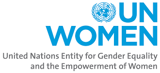 UN Forum on Women and Girls poises to implementation of 2030 Sustainable Development Agenda