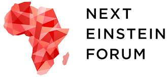 Global Science Forum unveils plan to invest on Africa Young Scientists