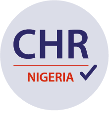 CHR/PACFaH pledges support to Bauchi CSOs on ISS, budget advocacy