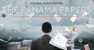 Panama Papers, Illicit flows and Africa's Health Sector