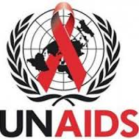 UNAIDS commends FG's plan to end HIV/AIDS by 2030