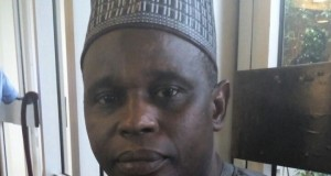Kano committed to pay its counterpart funding on routine immunization – Finance Commissioner