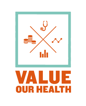 AHBN re-launches #ValueOurHealth campaign at Women Deliver Conference