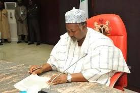 Jigawa targets 1.7m children for Polio Immunization