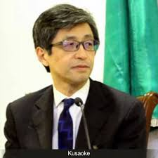 Japanese boosts health care services in FCT