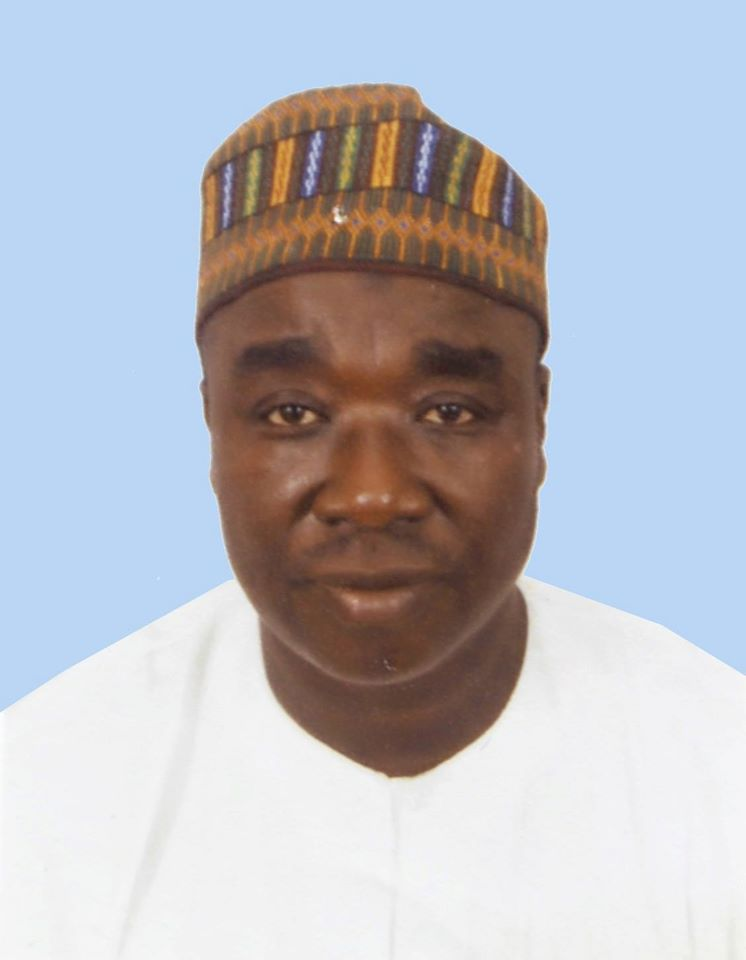 Funding Routine Immunization is top priority in Niger State – SPHCDA Boss