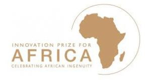 Healthcare solution won 2016 Innovation Prize for Africa awards