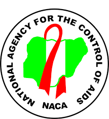NACA needs sustained funding to reduce HIV/AIDS scourge