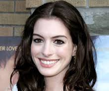 UN Women appoints Anne Hathaway as goodwill ambassador