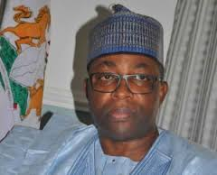 Bauchi PHCs to benefit from Drug Revolving Funds
