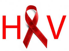 '2,714 people live with HIV/AIDS in Niger'