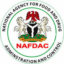 NAFDAC seals 4 bakeries in Benin