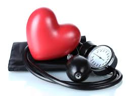 Hypertension, major cause of sudden deaths – Experts