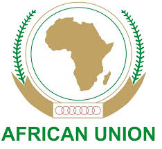 AU to partner NYSC on skills acquisition for youths