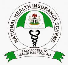 'Resolve challenges preventing functioning of NHIS'